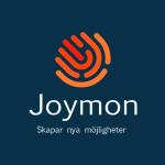 Axenu AB logotyp
