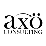 AxÖ Consulting AB logotyp