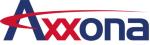 Axxona AB logotyp