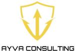 Ayva Invest AB logotyp