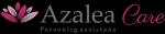 Azalea Care AB logotyp