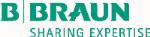 B. Braun Avitum AB logotyp
