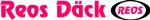 B Karlssons Bilverkstad AB logotyp