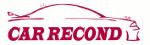 B V H Car Recond logotyp