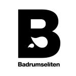 Badrumseliten Sverige AB logotyp