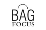 Bagfocus AB logotyp