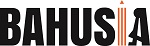 Bahusia Personalförmedling AB logotyp