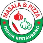 Bakar&sons hb logotyp