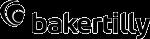 Baker Tilly Asplunds AB logotyp