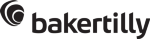 Baker Tilly Stockholm AB logotyp