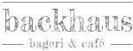 Bakhuset i Helsingborg AB logotyp