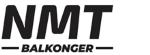 Balco AB logotyp