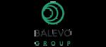 Balevo Group AB logotyp