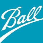 Ball Beverage Packaging Fosie AB logotyp