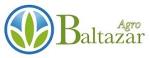 Baltazar Agro AB logotyp