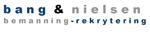 Bang&Nielsen Servicepartner AB logotyp