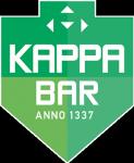 Barcraft Jönköping AB logotyp