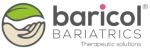 Baricol Bariatrics AB logotyp