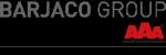 Barjaco Group AB logotyp