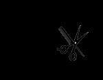 Barkaby Skönhetsvård AB logotyp