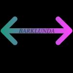BARKLUNDA Flyttbolag AB logotyp
