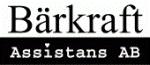 Bärkraft Assistans AB logotyp