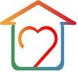 Barncentrum Solna BUMM AB logotyp