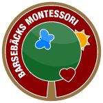 Barsebäcks Montessori Ekonomisk Fören logotyp