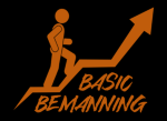 Basic Bemanning Norden HB logotyp