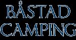Båstad Camping AB logotyp