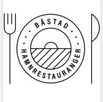 Båstad Hamnrestauranger AB logotyp