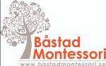 Båstad Montessori Ekonomisk Fören logotyp