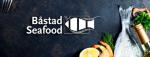 Båstad Seafood AB logotyp