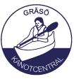 Båt&Kajak Boden logotyp