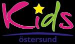 Bättre Förskolor i Östersund AB logotyp