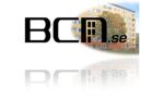 Bcn Stockholm AB logotyp