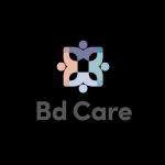 Bd Care AB logotyp