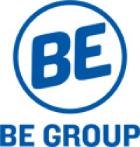 Be Group Sverige AB logotyp