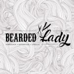 Bearded Lady AB logotyp