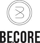 Becore AB logotyp