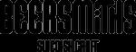 Beersmiths AB logotyp