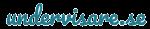 Behoover AB logotyp