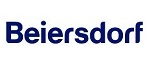 Beiersdorf AB logotyp
