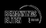 BemanningsEliten i Sthlm AB logotyp