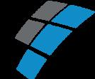 Bemannix AB logotyp