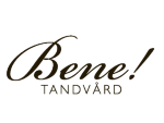 Bene Tandvård AB logotyp