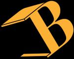 Bengtsfors Industritjänst AB logotyp