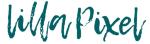 Beonova HB logotyp