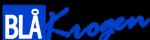 Berazi Sweden AB logotyp