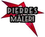 Berg, Pierre logotyp
